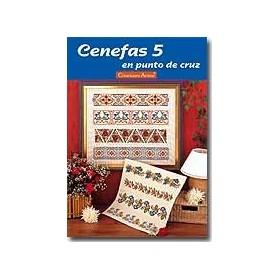 Cenefas5