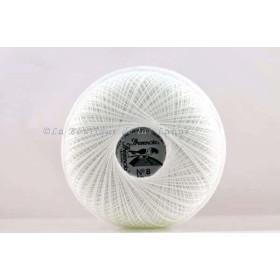 200 G Etiqueta Plata Blanco