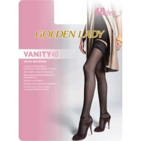 Vanity 40