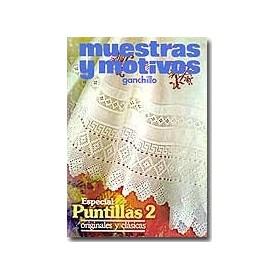 ESPECIAL PUNTILLAS 2