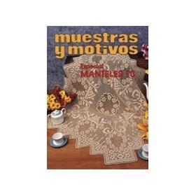 ESPECIAL MANTELES 10