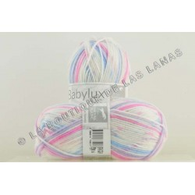Babylux Color