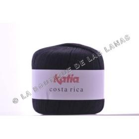 Costa Rica Negro
