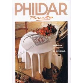 Revista Phildar N178