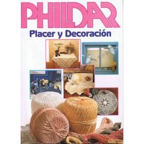 Revista Phildar N9
