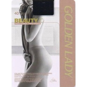 Beauty 40