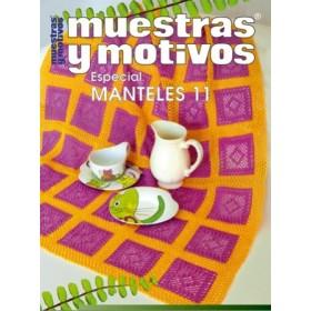 Manteles11 Mym