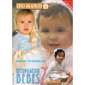 Revista Nº 51 - Recopilación Bebés 2