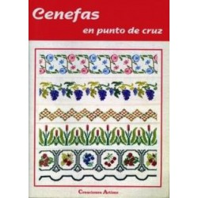 Revista Cenefas 1