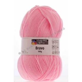 Bravo 100 Rosa