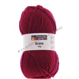 Bravo 100 Granate