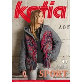 Revista Nº 75 - SPORT