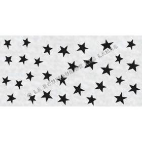"KIT DE ALFOMBRA ""STARS"""
