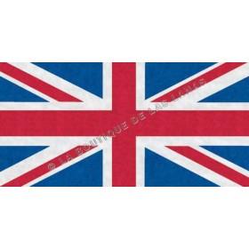 "KIT DE ALFOMBRA ""UK"""