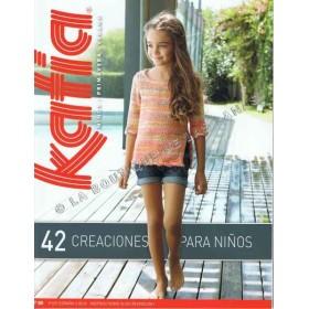 Revista Nº 69 - Niños - Primavera/Verano 2014