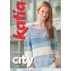 Revista Nº 78 - CITY