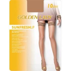 Sunfresh 10 Liga