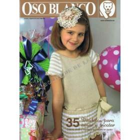 Revista Nº 99 - NIÑOS- PRIMAVERA - VERANO 2014