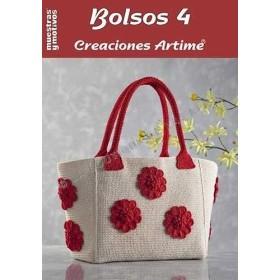 BOLSOS 4