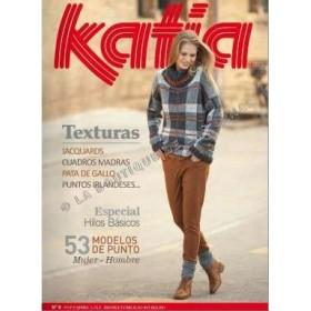 Revista Nº 9 - Especial HILOS BASICOS