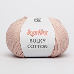 BULKY COTTON
