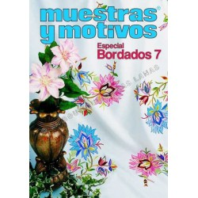 ESPECIAL BORDADOS 7