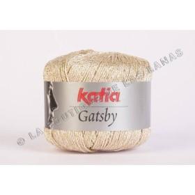 Gatsby 88504 Marfil