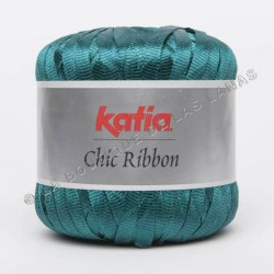 CHIC RIBBON 112 Verde
