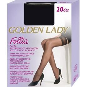 Follia 20