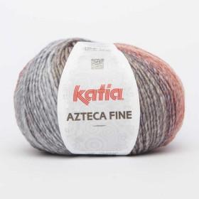 AZTECA FINE 205 Crudo