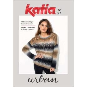Revista Nº 91 - URBAN