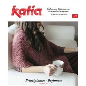 Revista PRINCIPIANTES Nº 5