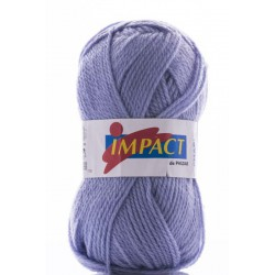 LOTE IMPACT-CHARLY LILA - 500g