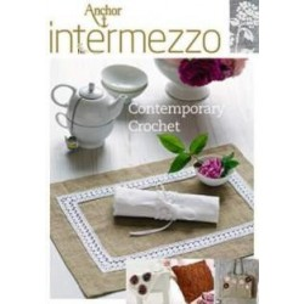 INTERMEZZO 49