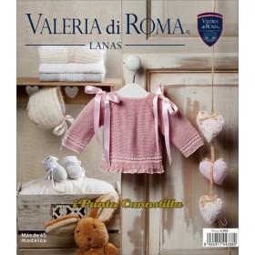 Revista iPUNTO CANASTILLA