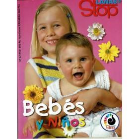 REVISTA Nº 67 - BEBES Y NIÑOS