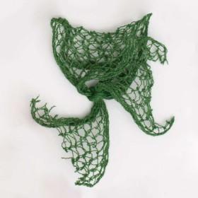 NIAGARA 045 Verde