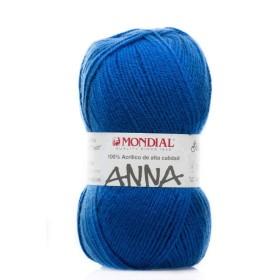 ANNA MONDIAL 445 Azulón
