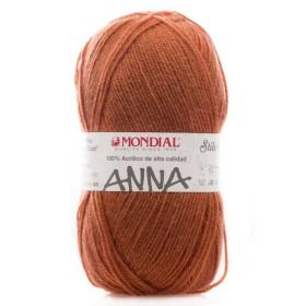 ANNA MONDIAL 459 Teja