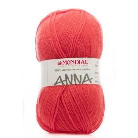 ANNA MONDIAL 469 Coral