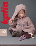 Revista nº66 Bebe - katia