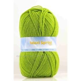 Maxi Sprint Verde