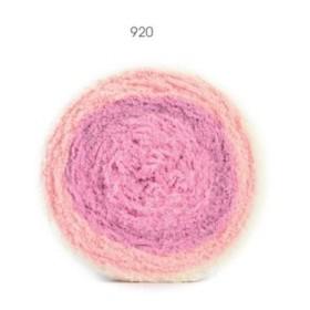 CONFETTO 920 Rosa