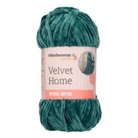 VELVET HOME 0065 Verde