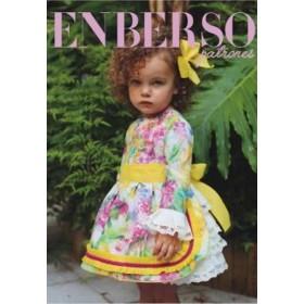 ENBERSO Magazine - Nº 9 ESPECIAL BEBES