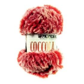 COCCOLA  764 Rojo