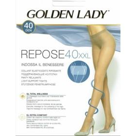 Repose40