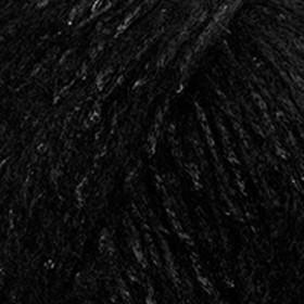 CRISTAL MURANO 9798 Negro