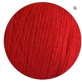 CARICIA 1431 Rojo