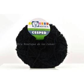Cesped Negro